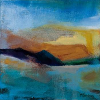 Margaret Furlong Studio